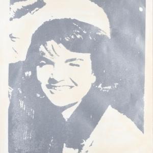 Sunday Bmorning Jacqueline Kennedy