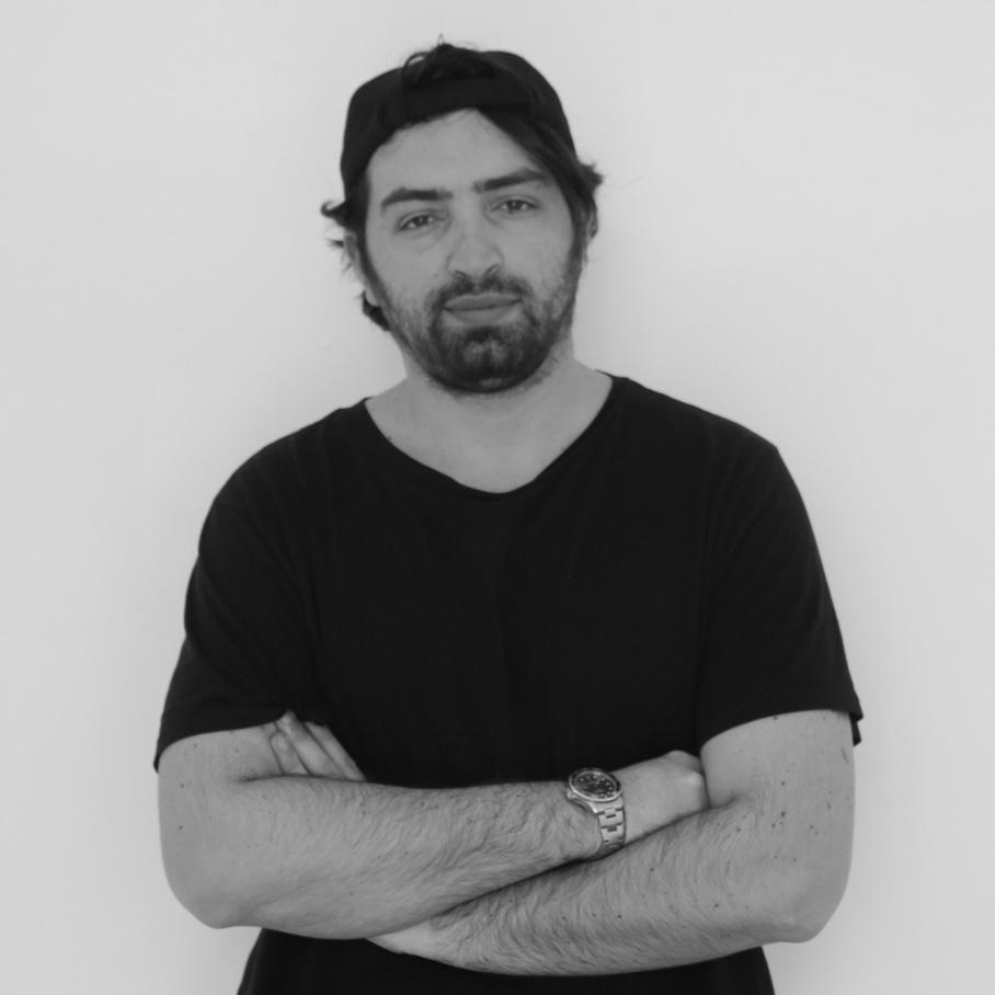 Michele Natuzzi, Digital Expert
