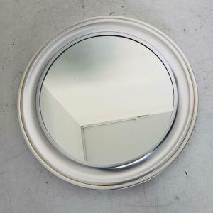 Specchio da parete Midcentury vintage anni 60