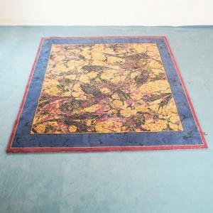 Tappeto carpet pelo corto Paracchi&C