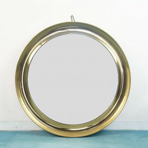 Specchio parete Sergio Mazza