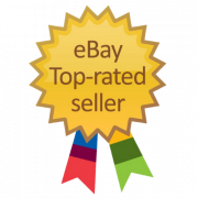 top rated ebay