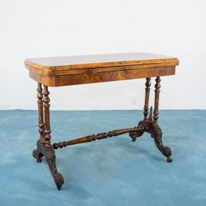 Tavolo table da gioco poker e scrittura